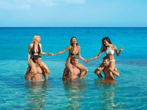 Vacations-for-Adults-Breathless-Montego-Bay-Fun