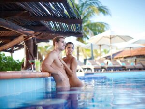 Vacations-for-Adults-Desire-Pearl