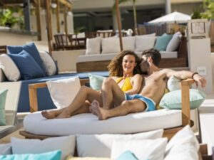 Vacations-for-Adults-Romance