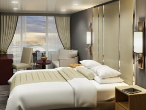 travelisswell-ship-stateroom